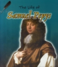 Image for The life of Samuel Pepys