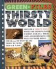 Image for Thirsty world