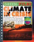 Image for Climate in crisis