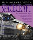 Image for The inside & out guide to spacecraft