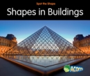 Image for Shapes in buildings