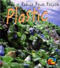 Image for Plastic