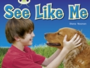 Image for BC NF Red A (KS1) See Like Me