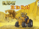 Image for Bug Club Pink B Trucktown: It is Hot 6-pack