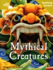 Image for Fantastic Forest Gold Level Non-fiction: Mythical Creatures Teaching Version