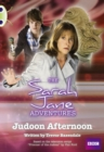 Image for Bug Club Gold A/2B Sarah Jane Adventures: Judoon Afternoon 6-pack