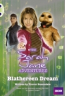 Image for Bug Club Gold B/2B Sarah Jane Adventures: Blathereen Dream 6-pack