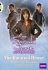 Image for Bug Club White B/2A Sarah Jane Adventures: Haunted House 6-pack