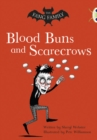 Image for Bug Club Gold B/2B The Fang Family: Blood Buns and Scarecrows 6-pack