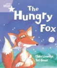 Image for Rigby Star Guided Reception: The Hungry Fox Pupil Book (single)