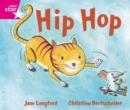 Image for Rigby Star Guided Phonic Opportunity Readers Pink: Hip Hop!
