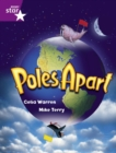 Image for Poles apart