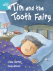 Image for Tim and the tooth fairy