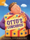 Image for Otto's lunchbox