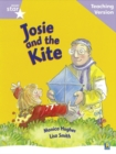 Image for Rigby Star Guided Reading Lilac Level: Josie and the Kite Teaching Version