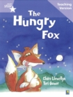 Image for Rigby Star Guided Reading Lilac Level: The Hungry Fox Teaching Version