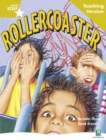 Image for Rigby Star Guided Reading Gold Level: Rollercoaster Teaching Version