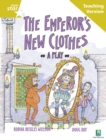 Image for Rigby Star Guided Reading Gold Level: The Emperor's New Clothes Teaching Version