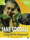 Image for Rigby Star Guided Lime Level: Jane Goodall Teaching Version