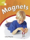Image for Rigby Star Guided Year 2: Gold Level: Magnets Gui Reading Pk Framework Edition