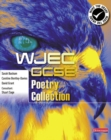 Image for WJEC GCSE English literature poetry collection: Student book