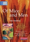 Image for Of Mice and Men ActiveTeach CDROM