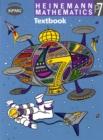 Image for Heinemann Maths P7: Textbook Single