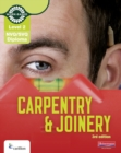 Image for Carpentry and joinery