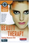 Image for Beauty therapy: Training resource disk : Level 3