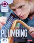 Image for Level 2 SVQ/NVQ plumbing candidate handbook