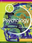Image for Psychology  : developed specifically for the IB diploma