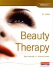 Image for SNVQ Level 2 Beauty Therapy 2 Edition and Illustrated Beauty Therapy Dictionary Value Pack
