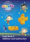 Image for Heinemann active mathsPupil book 2,: Addition and subtraction
