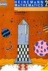 Image for Heinemann Maths 2 Workbooks 1-7 Pack