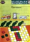 Image for Heinemann Maths 4: Omnibus Pack