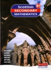 Image for Scottish Secondary Maths Red 1 Student Book