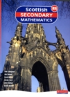 Image for Scottish Secondary Mathematics Red 4 Student Book
