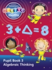 Image for Heinemann active maths: Exploring number