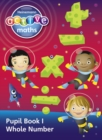 Image for Heinemann Active Maths - Exploring Number - Second Level Pupil Book - 16 Class Set