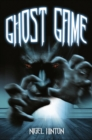 Image for Ghost game