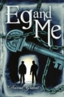 Image for Eg and me