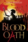 Image for Blood oath