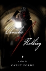 Image for Chamber of nothing