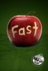 Image for Fast (Heinemann Plays)