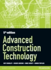 Image for Advanced construction technology