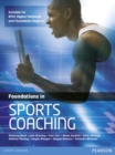 Image for Foundations in sports coaching