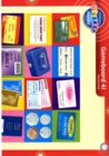 Image for Heinemann Active Maths - Second Level - Beyond Number - Gameboards