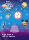 Image for Heinemann Active Maths - Beyond Number - First Level - Pupil Book Pack x16