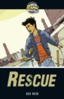 Image for Rescue