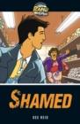 Image for Shamed
